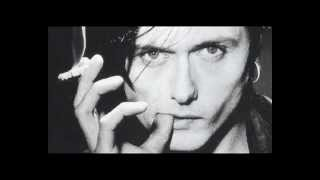 Suede-Europe is our playground(demo)