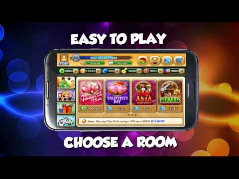 Video of Bingo Bango - Free Bingo Game