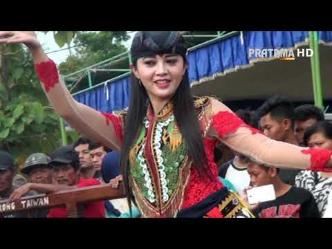 Download Jathil Ponorogo Cantik Aya Chikamatzhu Goyang Centhul Centhul HD Mp4 3GP Video and MP3