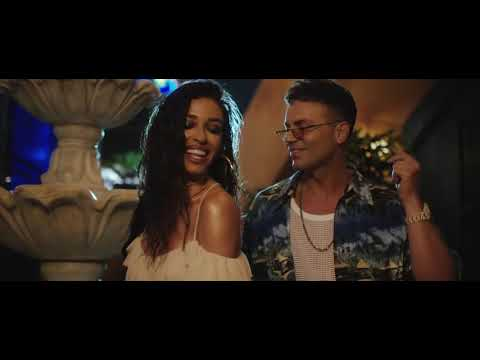 Download Claydee & Eleni Foureira - Loquita (Official Video) Mp4 HD Video and MP3