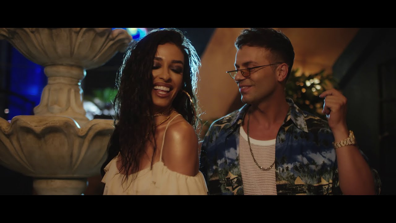 Top 100 Songs - Daily Music Chart from Greece (09/07/2019