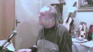 Video Král zvířat.avi