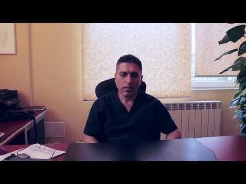 Tratamentul articulațiilor cu glucozamină