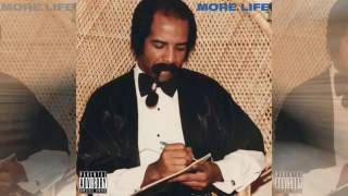 Dave   Wanna Know Ft. Drake(Remix)