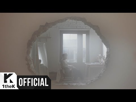 Younha - No answer