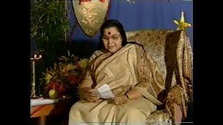 Evening Program before Devi Puja thumbnail
