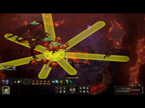 Download Pillars Of Eternity 2 Deadfire Guide Chanter Video 3GP Mp4