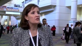 Eltrombopag increases hematologic response in patients with treatment-naïve severe aplastic anemia