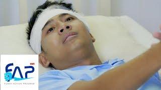 FAPtv Cơm Nguội: Tập 163 - Chàng Trai Mù