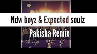 distruction boyz pakisha remix - Kênh video giải trí dành