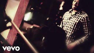 Trombone Shorty - Fire And Brimstone Clip 1 ft. Raphael Saadiq