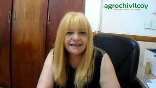 AgroVideo