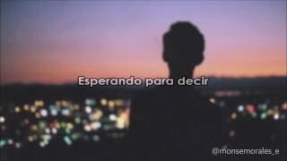 Lullabies - All Time Low | Sub. Español