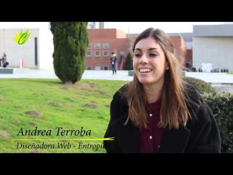 Créscere | Andrea Terroba