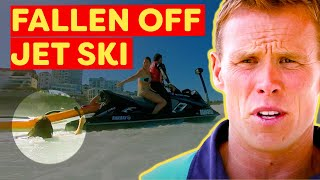 Bondi Rescue - Season 11 Episode 1 *FULL EPISODE*