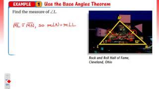 Geometry AB 4.3