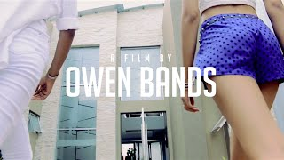 BanT Feat. Faded Gang   WhySoFaded Anthem (Official Video) Shot By @OwenBands