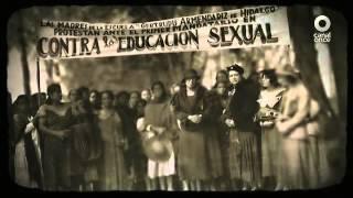 La educación en México - El siglo XX (tercera parte)