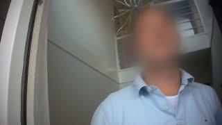 """Foute Boel """"Heb Jij Al Mijn Spullen Gestolen?"""" S01AFL02 (Deel 3)"""