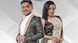 Maria Simorangkir Kalah Telak dari Abdul dalam Polling tapi Kenapa Jadi Juara Indonesian Idol 2018?
