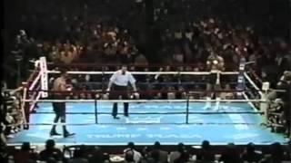 Best of Mike Tyson