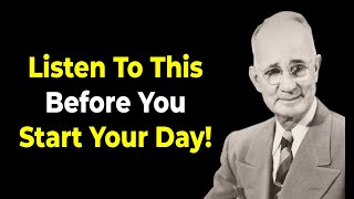 20 Ways to Develop a Positive Mental Attitude by Napoleon Hill