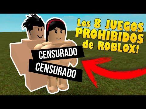 Video de sexo www