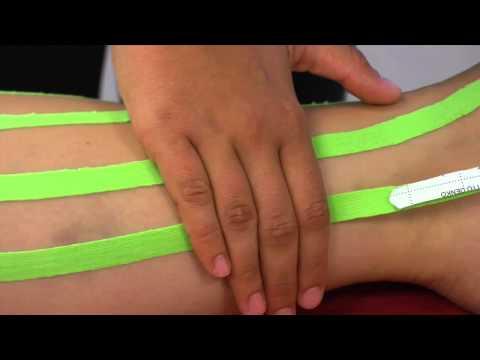 Rheumafaktor normalerweise aber schmerzende Gelenke