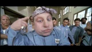 Dr.Evil - Hard Knock Life