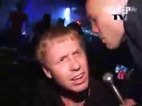 Антоха,как дела у тебя прикол в клубе