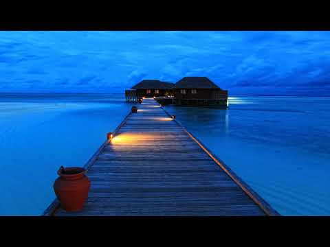 Relaxing Guitar Chill New Age Music: Wonderful Guitar Chillout Instrumental Music – New Age