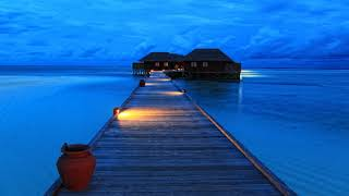 Relaxing Guitar Chill New Age Music: Wonderful Guitar Chillout Instrumental Music - New Age