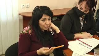 Комісія в Харківській облраді: чому депутатки не дійшли згоди