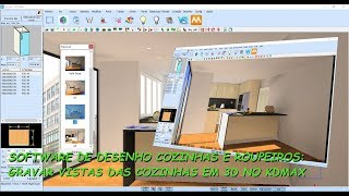 SketchUp Software - ฟรีวิดีโอออนไลน์ - ดูทีวีออนไลน์ - คลิป