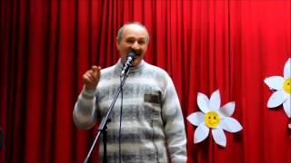 Леонід Гажала