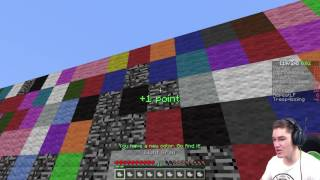 """Minecraft Party #27 - """"Walczymy z Vertezem!"""""""
