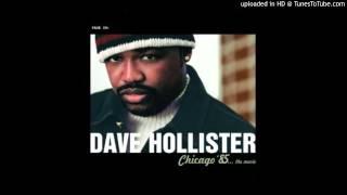 Dave Hollister- We