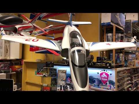 viper-jet-eflite--efl7775--unboxing--montage