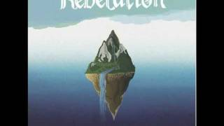 Calling Me Out - Rebelution