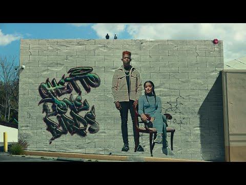 Ghetto Love Birds (Feat.  A Boogie Wit Da Hoodie)