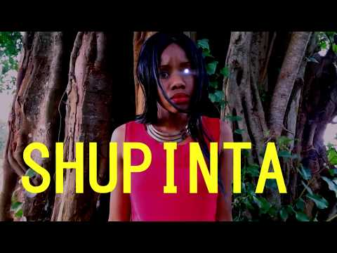 SHUPINTA Ep1 (BEST KENYAN MOVIE ) SUBSCRIBE FOR MORE EPISODES