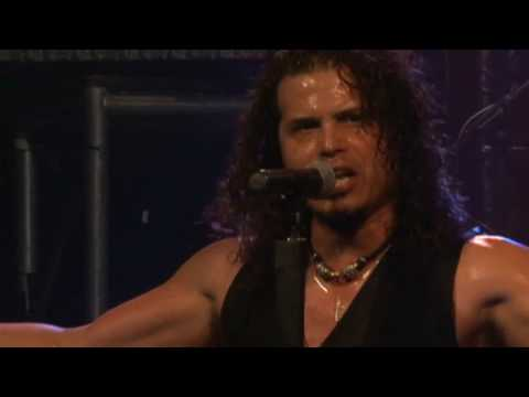Jeff Scott Soto - Our Song