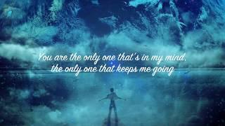 Leroy Sanchez - Words Unspoken (Lyrics)