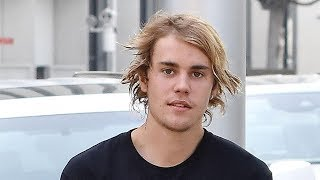 Justin Bieber SAVES Woman Being CHOKED To Death At Coachella 2018! - Video Youtube