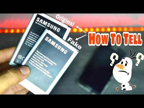 samsang j210f unebal to charjing 100% - تنزيل يوتيوب
