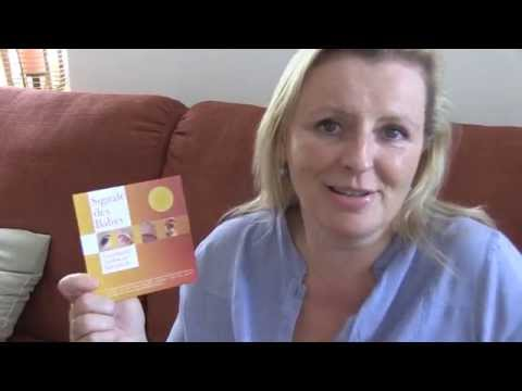 DVD-Tipp: Signale des Babys