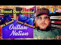 Nu Breed ft. Jesse Howard - Stand Our Ground {REACTION} @863NUBREED863 @Jesse Howard Music