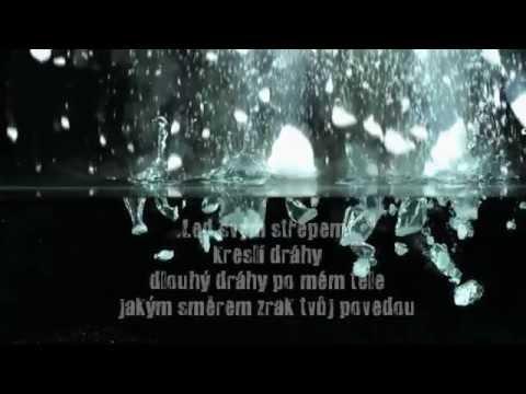 Žántí & Zahara - Žántí & Zahara Dráhy tmou