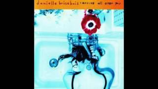 Danielle Brisebois - Promise Tomorrow Tonight