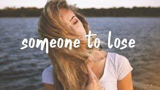 Ashe   Someone To Lose (Lyric Video)